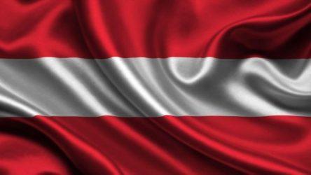 Ανακαλείται η πρέσβης της Ελλάδας στη Βιέννη
