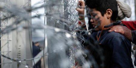 Κλείνουν τα σύνορα Σλοβενία, Αυστρία, ΠΓΔΜ, Σερβία και Κροατία