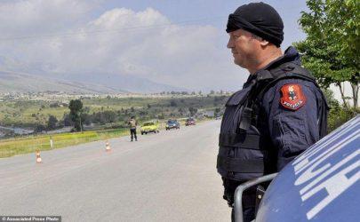 Έτοιμη η Αλβανία να δεχτεί πρόσφυγες από τη Συρία ως χώρα τράνζιτ