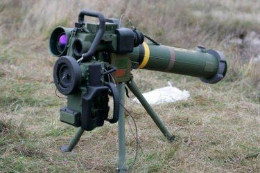 Τέσσερα νέα εξοπλιστικά προγράμματα διαπραγματεύεται η Ινδία με το Ισραήλ