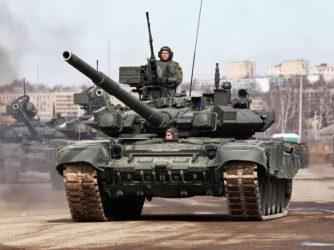 RAND: Εάν η Ρωσία ξεκινήσει πόλεμο στις χώρες της Βαλτικής, το ΝΑΤΟ θα ηττηθεί