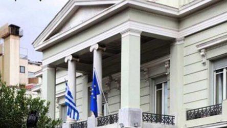 Αλβανία: Υπάρχει σχέδιο ενάντια στην ελληνική μειονότητα