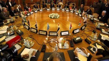 Αίγυπτος: Ο Σύνδεσμος Αραβικών Κρατών χαρακτήρισε την Χεζμπολάχ τρομοκρατική οργάνωση