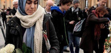 Τι πιστεύουν οι μουσουλμάνοι της Ευρώπης. Του Τάκη Μίχα