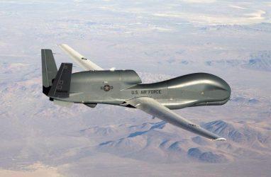 Στρατηγικό UAV συλλογής ηλεκτρονικών πληροφοριών επιθυμεί να αποκτήσει η τουρκική ΜΙΤ