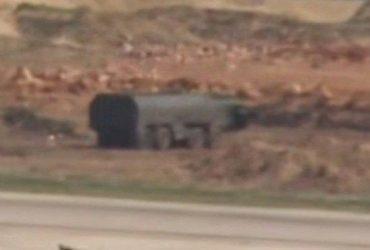 Ακόμη ένας Ρωσικός αιφνιδιασμός : Βαλλιστικούς πυραύλους 9K720 Iskander-Μ έστειλε στην Συρία η Μόσχα