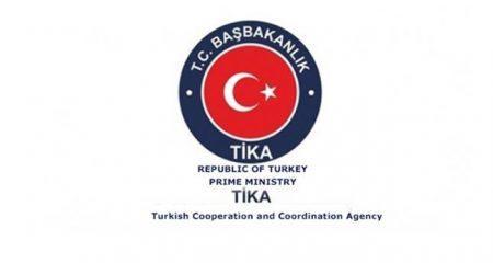ΤΙΚΑ: Ο Δούρειος Ίππος της Τουρκίας ζητά από την κυβέρνηση να ανοίξει γραφεία στην Ελλάδα