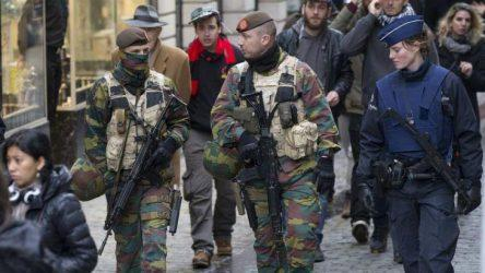 Οι βόμβες στις Βρυξέλλες, το Προσφυγικό και ο νέος ελληνικός εφιάλτης