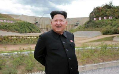 Απειλές για πυρηνικό πόλεμο από τη Β. Κορέα