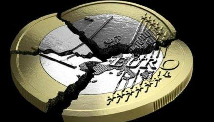 BofA: Βενεζουέλα και Ελλάδα οι δύο χώρες που είναι πιθανότερο να χρεοκοπήσουν