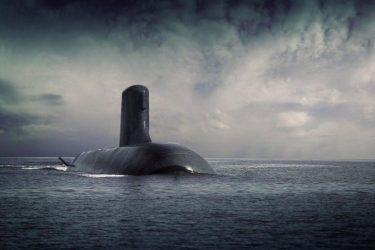 Το γαλλικό υποβρύχιο Shortfin Barracuda Block 1A επέλεξε η Αυστραλία (Video)
