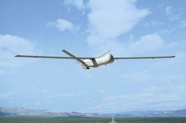 Nagorno Karabakh: Ο πόλεμος των Drones