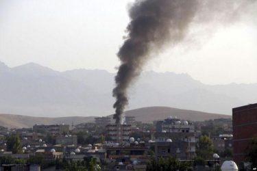 Τους 422 έφτασαν οι νεκροί Τούρκοι αστυνομικοί και στρατιωτικοί από τις συγκρούσεις με το PKK