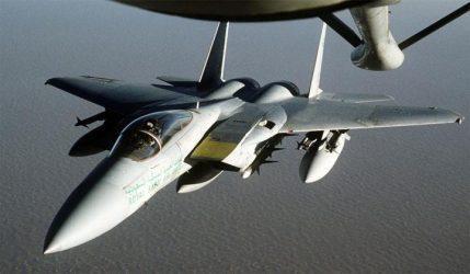 5 πολεμικά όπλα της Σαουδικής Αραβίας που το Ιράν πρέπει να φοβάται