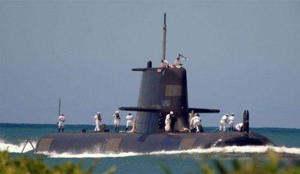 Η Ιαπωνία δεν θα κατασκευάσει τα υποβρύχια της Αυστραλίας (αλλά αυτό δεν αποτελεί μια νίκη για την Κίνα)