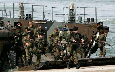 Η Βιέννη θα αναπτύξει στρατό στα σύνορα με την Ιταλία