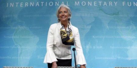 ΔΝΤ: Πιθανό 4ο Μνημόνιο