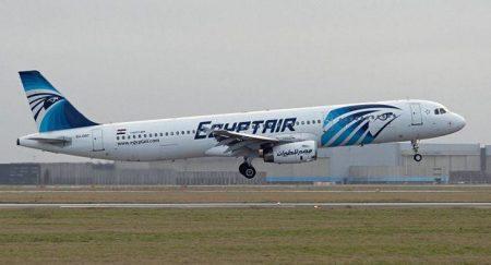 Νοτιοανατολικά της Κρήτης συνετρίβη το Αιγυπτιακό  Airbus Α320 – Συνεχίζονται οι έρευνες