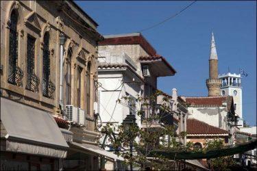 """Εκδήλωση του μειονοτικού κόμματος στη Θράκη με """"σπόνσορα"""" την κρατική ΕΡΤ"""