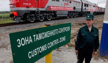 Το πρώτο Στάδιο της πλατφόρμας πλοήγησης, Ρωσίας και Κίνας θα ξεκινήσει στο τέλος του έτους