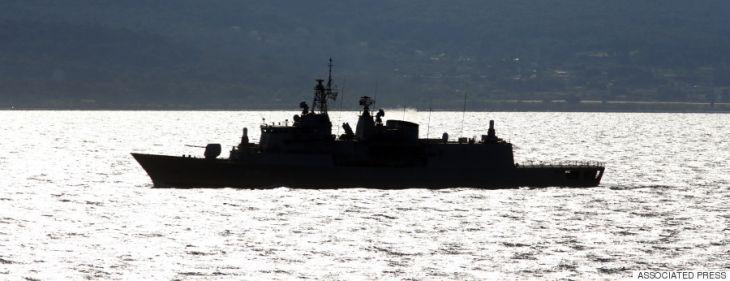 r-NATO-AEGEAN-huge