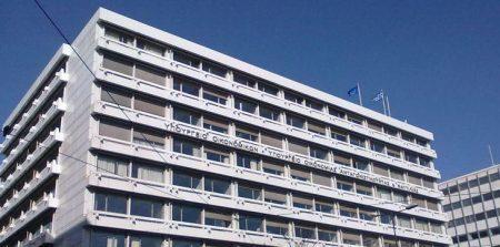 Αυτά είναι τα 71.736 ακίνητα του Ελληνικού Δημοσίου που περνάνε στο υπερταμείο αποκρατικοποιήσεων