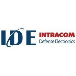 5ος Συνεχόμενος Χρόνος βράβευσης της IDE από τη Raytheon