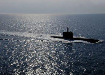 Πρόγραμμα εκσυγχρονισμού των τεσσάρων υποβρυχίων κλάσης Preveze (Type 209/1400) ξεκινά το Τουρκικό Ναυτικό