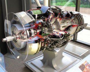Εργαστήριο έρευνας και ανάπτυξης αεροπορικών κινητήρων ίδρυσε η Τουρκία