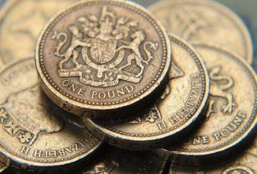Βρετανοί βιομήχανοι: Σε τέλμα η οικονομία τους επόμενους μήνες