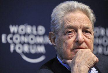 Ο Σόρος πίεζε την Ελλάδα να υποστηρίξει το πραξικόπημα στην Ουκρανία