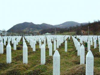 Σοβαρή προβοκάτσια του ψευδομουφτή Μετέ στην κηδεία Έλληνα Mουσουλμάνου στρατιώτη