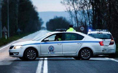 Προφυλακίστηκε Αλβανός μεγαλοεπιχειρηματίας πετρελαίου και φυσικού αερίου για το κύκλωμα κοκαΐνης με έδρα τα Τρίκαλα