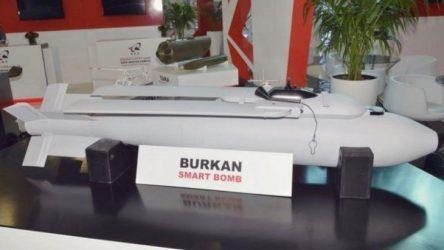 Κατευθυνόμενη έξυπνη βόμβα ανεμοπορείας μακρού πλήγματος ανέπτυξε το….Σουδάν