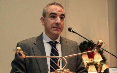 Θάνος Ντόκος: «Ο κ. Ερντογάν δεν μας είχε συνηθίσει σε τέτοιου είδους δηλώσεις»