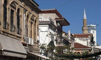 Η «θεωρία των Μαλακών Συνόρων» στην Θράκη περνά στην Δεύτερη φάση – Μία αλληλοτροφοδοτούμενη απειλή ασφαλείας