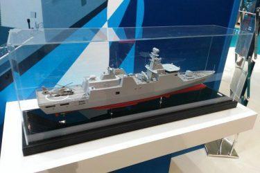 """Οι φιλόδοξοι Βούλγαροι και το """"ξεχασμένο"""" Ελληνικό Εθνικό πολεμικό πλοίο Als® Class"""