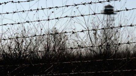 «Πορώδη» και «μαλακά» σύνορα : Μία αλληλοτροφοδοτούμενη απειλή ασφαλείας
