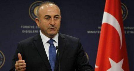 Τουρκία: «Απαράδεκτο» το βέτο της Γερμανίας στην πώληση όπλων προς την Άγκυρα