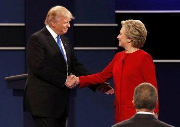 Μετα-δημοσκοπήσεις: Η αλάνθαστη μέθοδος αντιπρόταση στις αποτυχημένες δημοσκοπήσεις