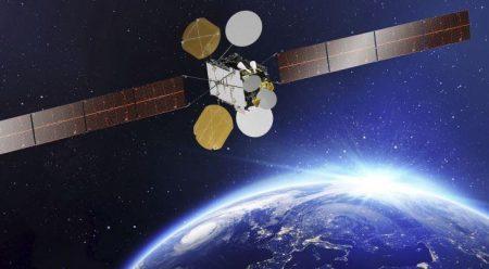 Ξεκίνησε η δημόσια διαβούλευση για την ίδρυση της Ελληνικής Διαστημικής Εταιρείας