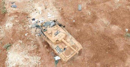 Περισσότερους Καταδρομείς και πυροβόλα Μ110 των 203 χλστ στέλνει στο Al Bab ο Τουρκικός Στρατός