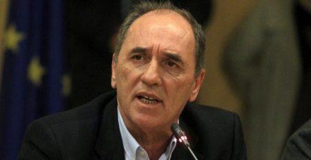 Ελλάδα, Ιταλία, Ισραήλ και Κύπρος  φτιάχνουν ενεργειακό κόμβο – Στα αζήτητα ο TAP