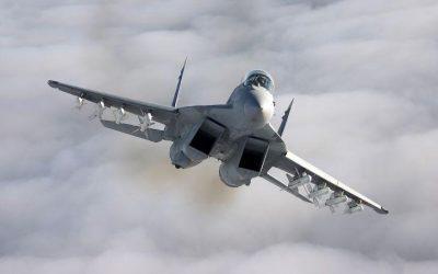 Μαχητικό 5ης γενιάς θα αναπτύξουν τα ΗΑΕ με την Ρωσία