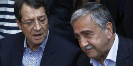 Ούτε ιστορική, ούτε μοναδική, ούτε τελευταία είναι η Διάσκεψη της Γενεύης: Η Κύπρος αντιμετωπίζει κατοχή