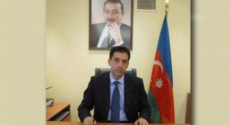 Βγάζουν το πραγματικό τους πρόσωπο οι Αζέροι – Έτσι δικαιολογείται και αποικιοκρατική τους συμπεριφορά με τον TAP