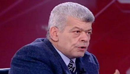 Ιωάννης Μάζης : Ισορροπίες Γεωπολιτικού τρόμου στα Βαλκάνια