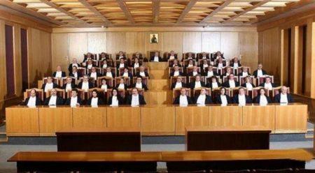 Η νέα αναβολή της εκδίκασης των προσφυγών εναντίον του TAP και η σημασία της
