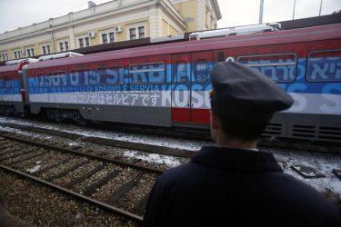 Έρχεται η «βαλκανική άνοιξη»;