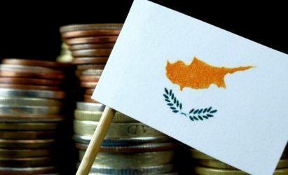 "S&P: Αναβάθμισε την πιστοληπτική αξιολόγηση της Κύπρου σε ""BB+"""